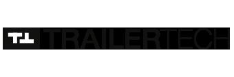 trailertech